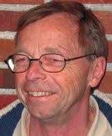 Bjarny Hansen